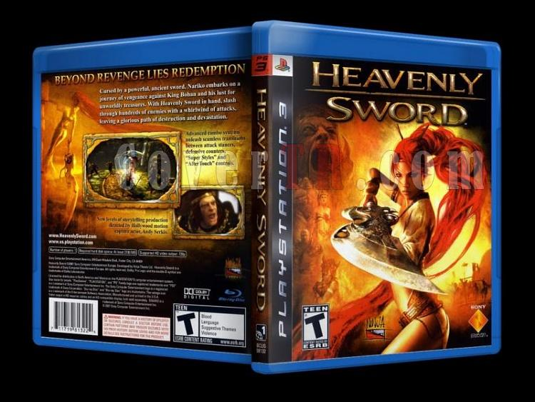 -heavenly_sword-scan-ps3-cover-english-2007jpg