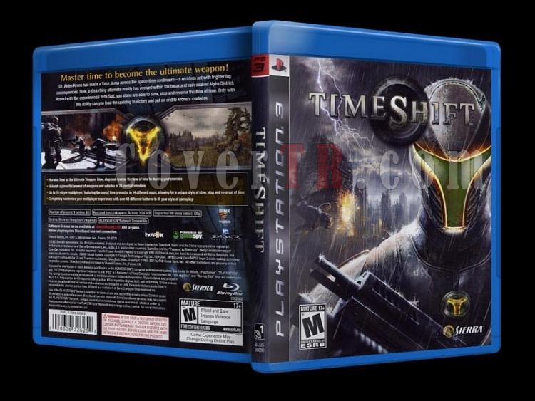 -time_shift-scan-ps3-cover-english-2007jpg