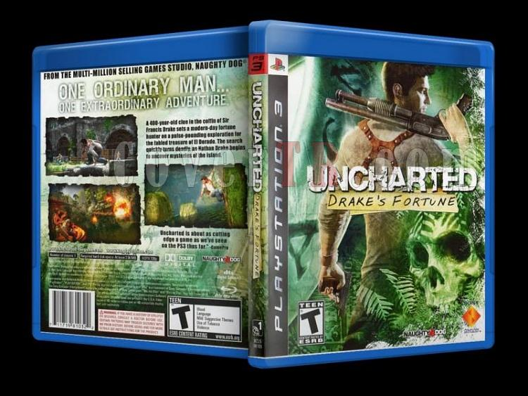 -uncharted_drakes-fortune-scan-ps3-cover-english-2008jpg