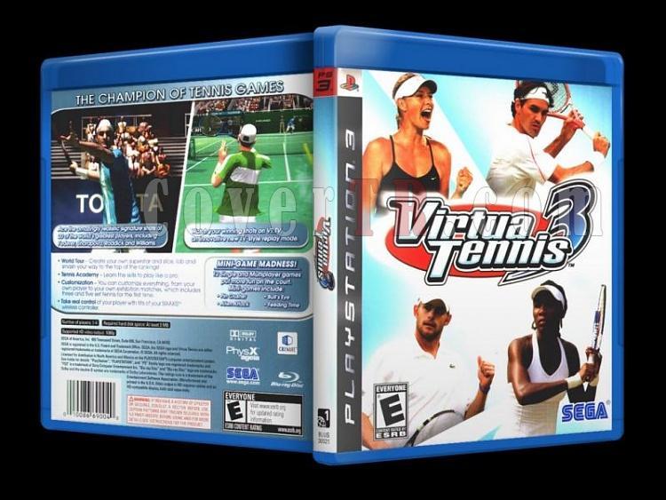 Virtua Tennis 3 - Scan PS3 Cover - English [2007]-virtua_tennis-3-scan-ps3-cover-english-2007jpg