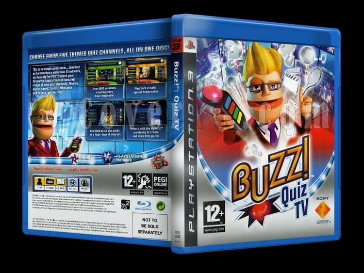 -buzz_quiz-tv-scan-ps3-cover-english-2008jpg
