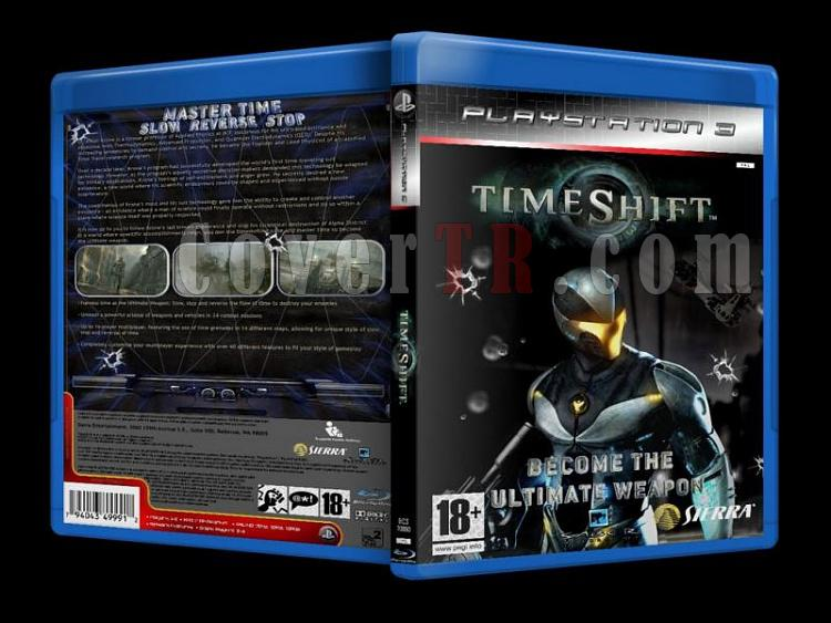-time_shift-custom-ps3-cover-english-2007jpg