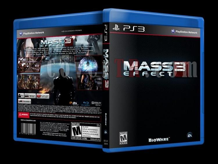 Mass Effect 3 - Custom PS3 Cover - English [2012]-mass_effect-3-custom-ps3-cover-english-2012jpg