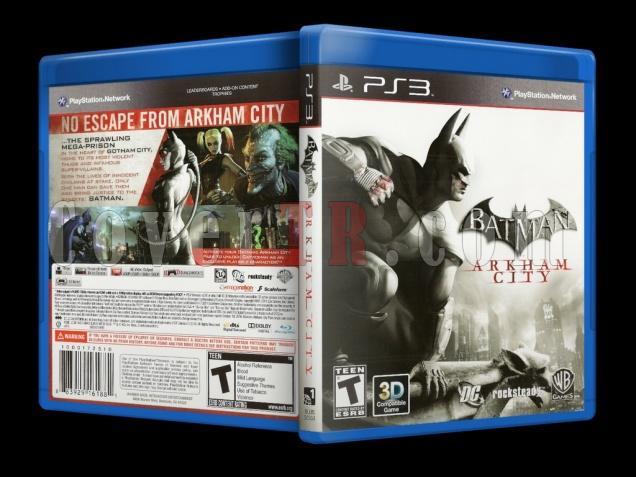 -batman-arkham-city-ps3-pjpg