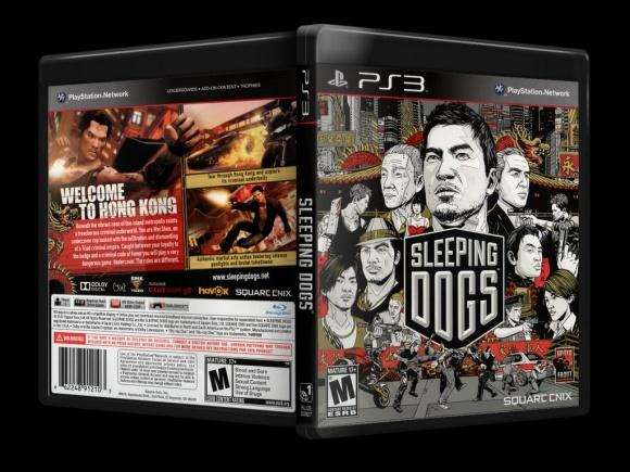 Sleeping Dogs - Scan PS3 Bluray Cover - English [2012]-sleeping_dogs-scan-ps3-bluray-cover-english-2012jpg