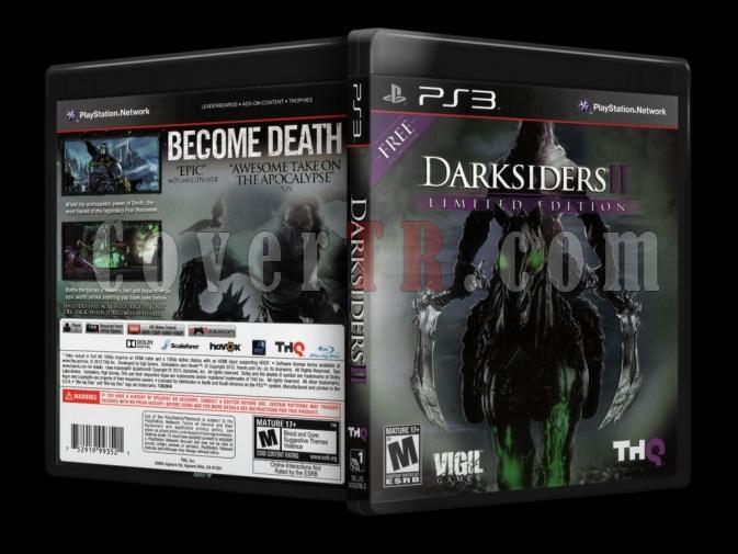 -darksiders_ii-scan-ps3-bluray-cover-english-2012jpg