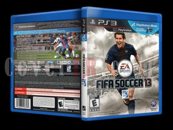 FIFA Soccer 13 - Scan PS3 Cover - English [2012]-fifa-soccer-13-picjpg
