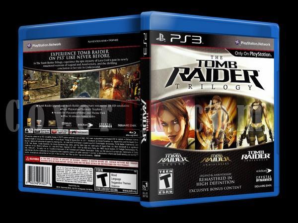 -tomb-raider-trilogyjpg