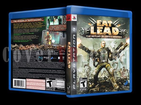 -eat-leadjpg