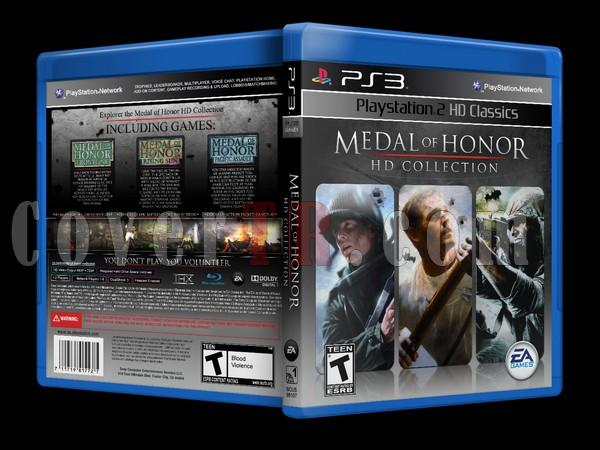 -medal-honor-hdjpg