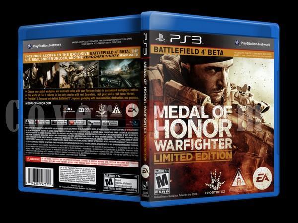 -medal-honor-warfhtrjpg