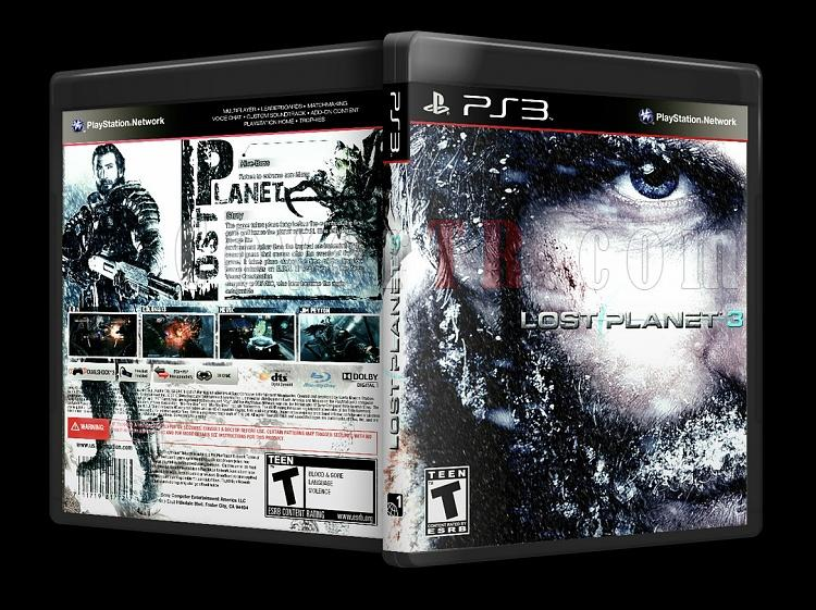 Lost Planet 3 - Custom PS3 Cover - English [2013]-lost-3jpg
