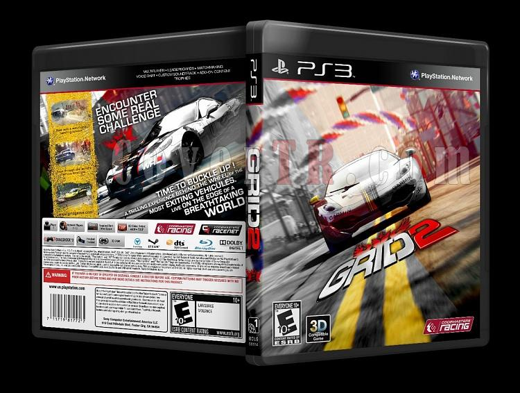 Grid 2 - Custom PS3 Cover - English [2013]-grid-2jpg