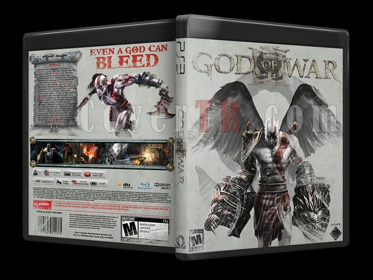 God Of War 3 - Custom PS3 Cover - English [2008]-god-3jpg