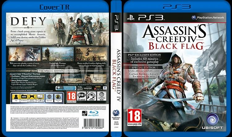 Assassin's Creed IV: Black Flag - Scan PS3 Cover - English [2013]-covertr-ps3-3224-15301641530-x-1760-koyu-mavijpg