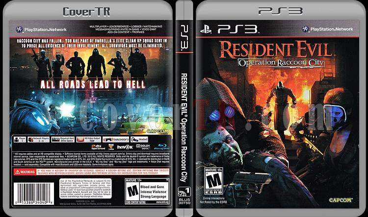 Resident Evil: Operation Raccoon City - Scan PS3 Cover - English [2012]-covertr-ps3-3224-15301641530-x-1760-grijpg