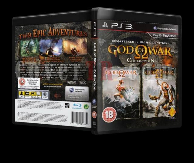 -god-war-collectionjpg