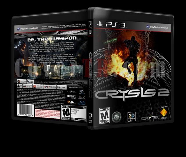 Crysis 2 - Custom PS3 Cover - English [2011]-crysis-2jpg