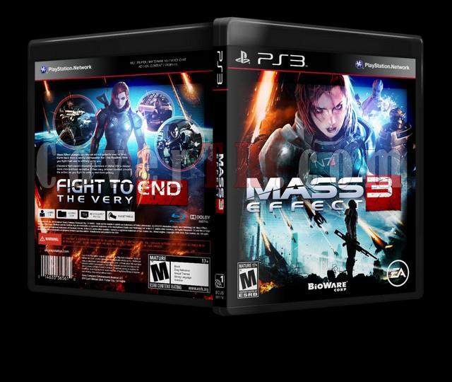 -mass-effect-3-ps3jpg