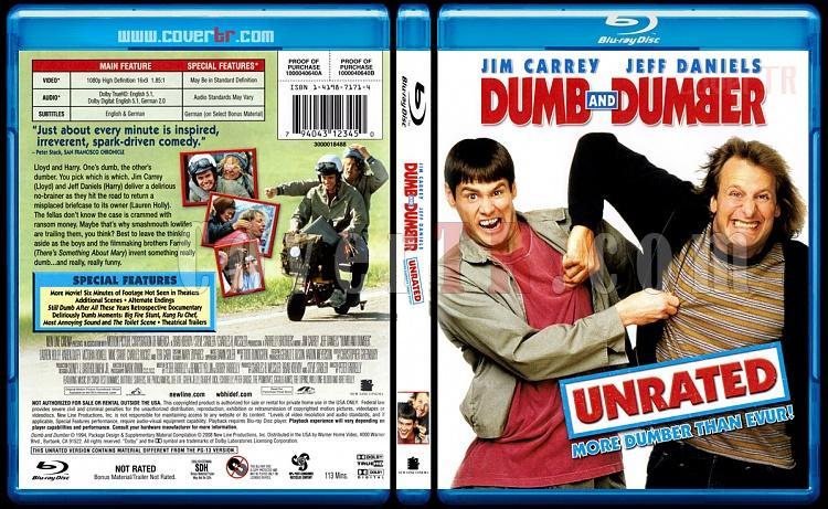 -dumb-dumber-1jpg