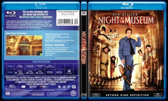 -night-museum-muzede-bir-gece-picjpg