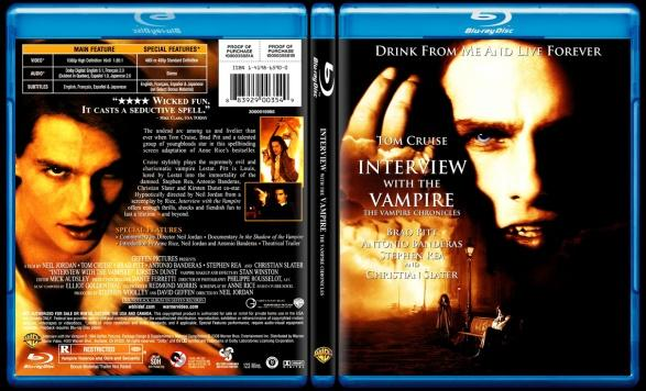 -interview-vampire-vampire-chronicles-vampirle-gorusme-picjpg