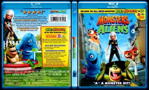 -monsters-vs-aliens-canavarlar-yaratiklara-karsi-picjpg