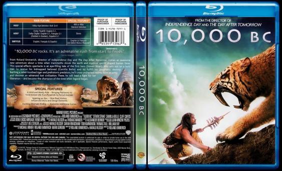 -10000-bc-mo-10000-picjpg