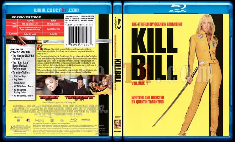 -kill-bill-vol-1-picjpg