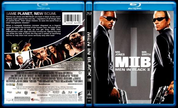 Men in Black II (Siyah Giyen Adamlar 2) - Scan Bluray Cover - English [2002]-men-black-ii-siyah-giyen-adamlar-2-picjpg