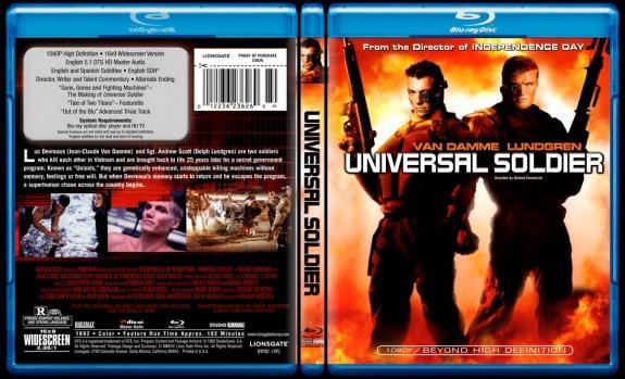 -universal-soldier-evrenin-askerleri-picjpg
