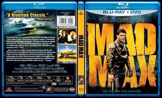Mad Max - Scan Bluray Cover - English [1979]-mad-max-picjpg