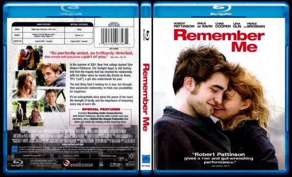 -remember-me-beni-unutma-picjpg