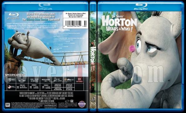 -horton-hears-who-horton-picjpg