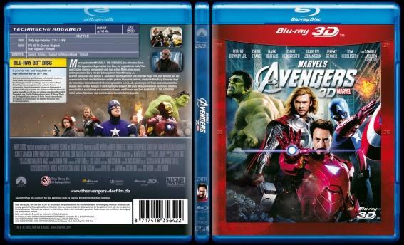 -avengers-yenilmezler-picjpg