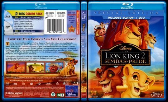 -lion-king-2-simbas-pride-aslan-kral-2-simbanin-onuru-picjpg