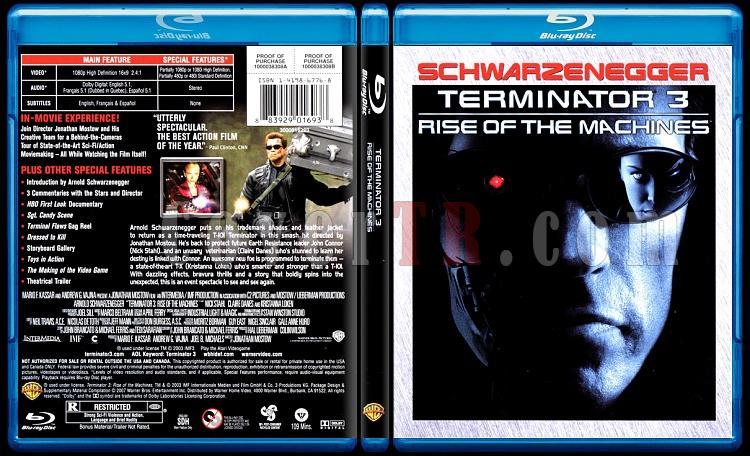 -terminator-3-rise-machines-picjpg