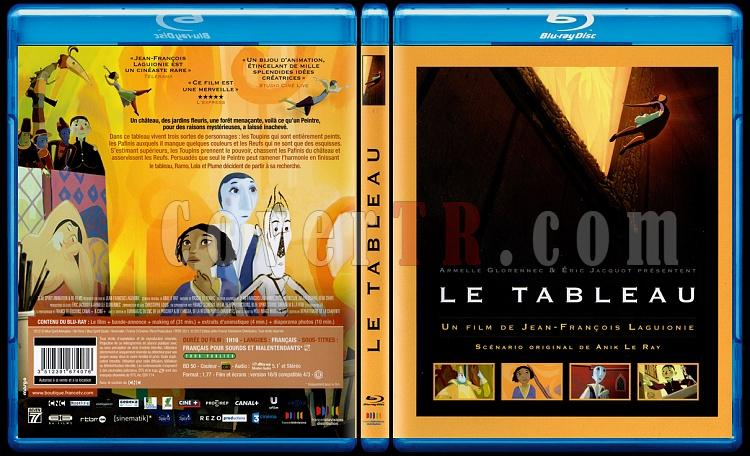 -le-tableau-mutluluga-boya-beni-scan-bluray-cover-english-2011-picjpg