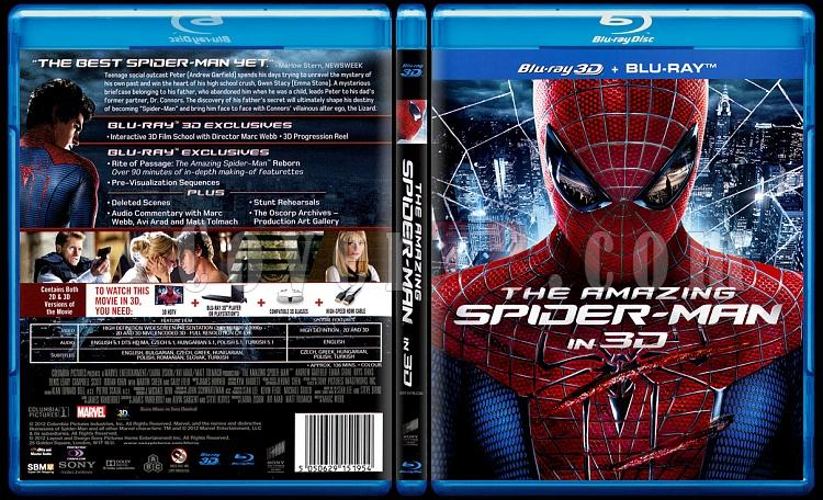 -amazing-spider-man-inanilmaz-orumcek-adam-scan-bluray-cover-english-2012jpg