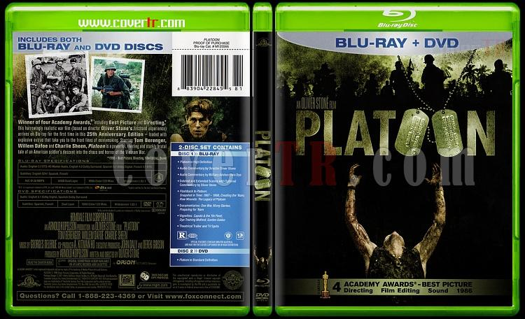 -platoon-mufreze-scan-bluray-cover-english-1986-prejpg