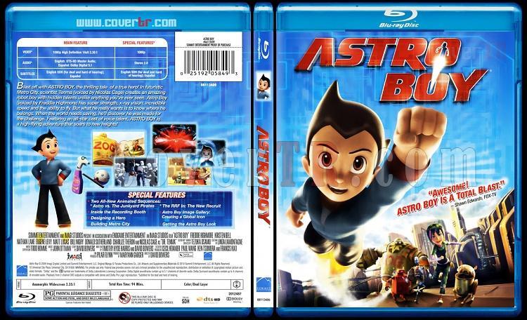 Astro Boy  - Scan Bluray Cover - English [2009]-astro-boy-scan-bluray-cover-english-2009-prejpg