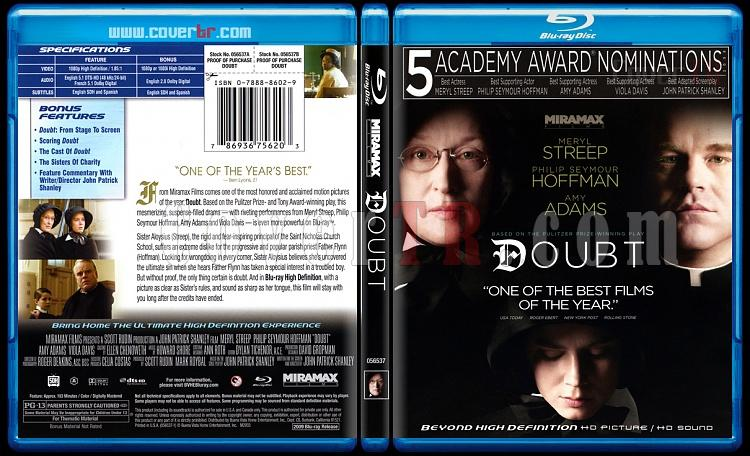 Doubt (Şüphe) - Scan Bluray Cover  - English [2008]-doubt-suphe-scan-bluray-cover-english-2008-prejpg