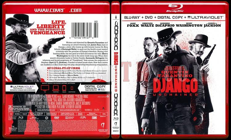 Django Unchained (Zincirsiz) - Scan Bluray Cover - English [2012]-django-unchained-zincirsiz-scan-bluray-cover-english-2012-prejpg