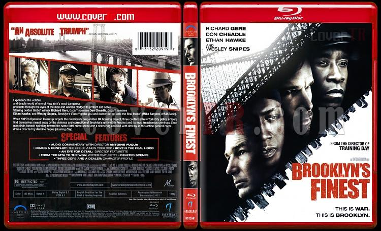 -brooklyns-finest-brooklynin-azizleri-scan-bluray-cover-english-2009-v2-prejpg