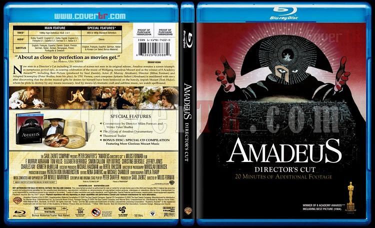 Amadeus - Scan Bluray Cover - English [1984]-amadeusjpg