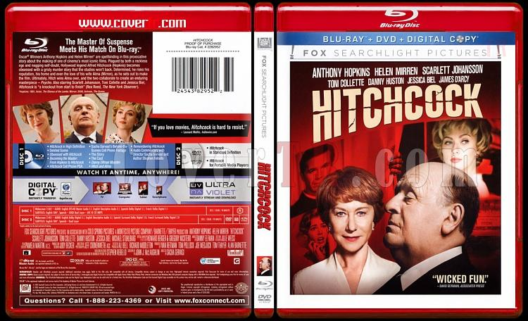 Hitchcock - Scan Bluray Cover - English [2012]-hitchcock-scan-bluray-cover-english-2012-prejpg