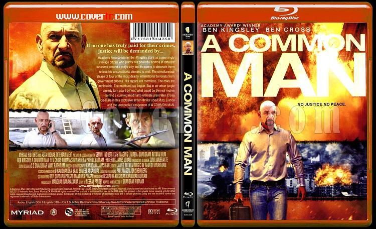 -common-man-siradan-bir-adam-custom-bluray-cover-english-2013-prejpg