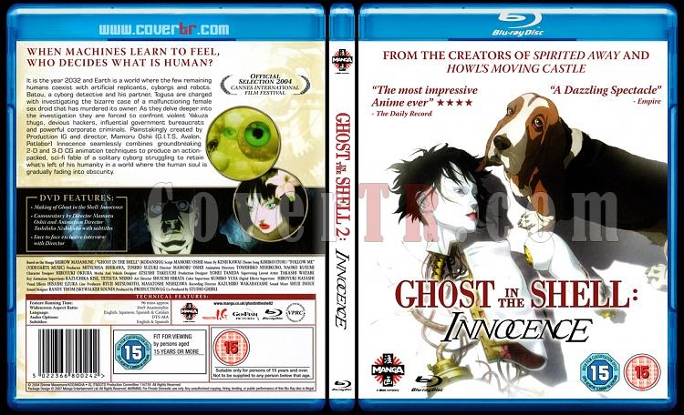 Ghost in the Shell 2: Innocence - Scan Bluray Cover - English [2004]-ghost-inoncejpg