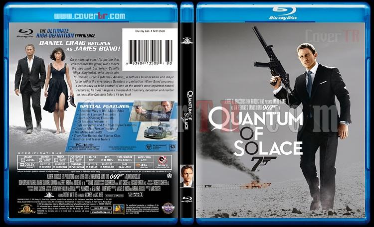 Quantum of Solace - Scan Bluray Cover - English [2008]-quantum-solacejpg