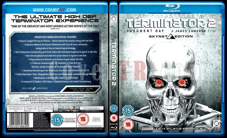 Terminator 2: Judgment Day (Terminatör 2: Mahşer Günü) - Scan Bluray Cover - English [1991]-terminator-2-judgment-day-terminator-2-mahser-gunujpg